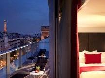 cn_image_2.size.renaissance-paris-arc-de-triomphe-hotel-paris-france-110987-3