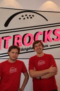 fondateur it rocks
