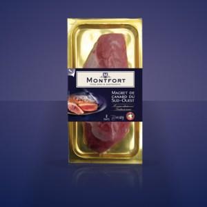 monfort_magret1