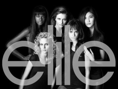 Elite Model Agency
