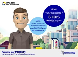 FR_The MICHELIN Lab_M&R 4_image_140430