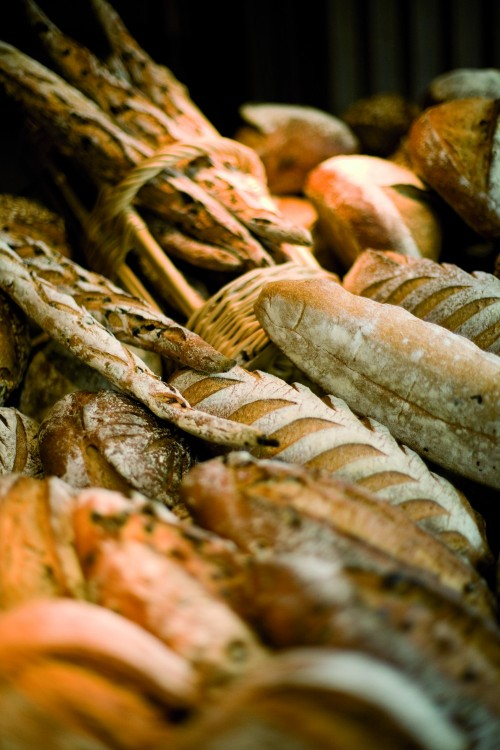bread & roses - boutique 3