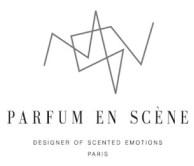 PARFUM EN SCÈNE -