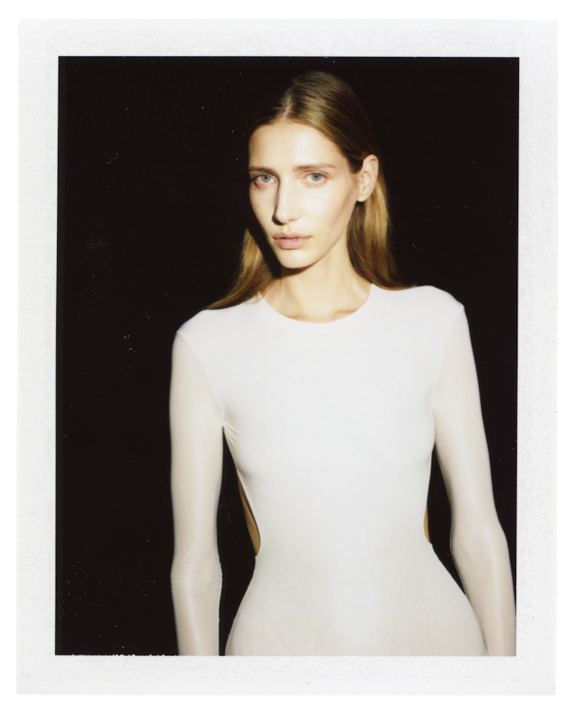 Y_PROJECT-SS2015-149
