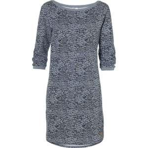 O'NEILL O'RIGINALS MARBLE DRESS 69,95€
