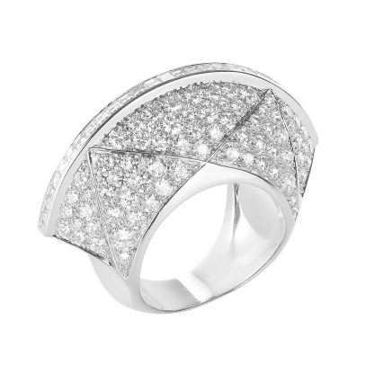 PS_Splendeur de Russie_Ring 1