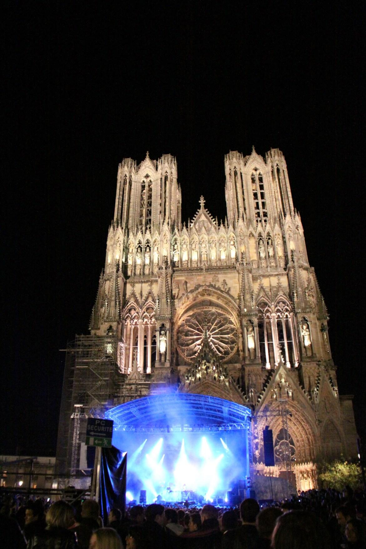 Reims-Elektricity-Parvis3