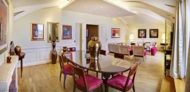 diamond-suite-penthouse5