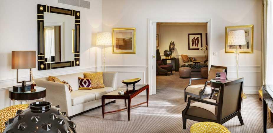 diamond-suite-penthouse7