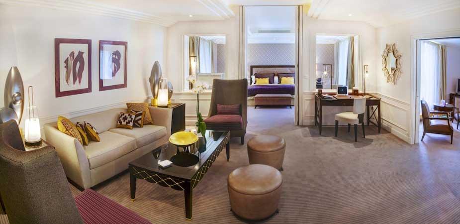 diamond-suite-penthouse8