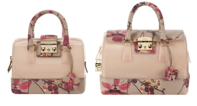 Furla_Candy_Bag
