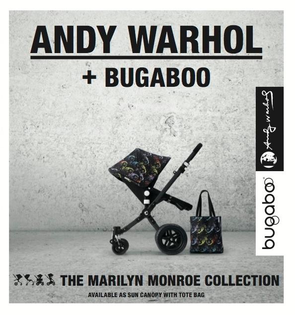 Andy Warhol_3
