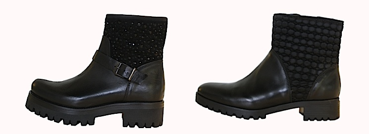 Boots_1&2