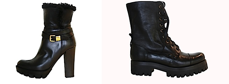 Boots_5&6