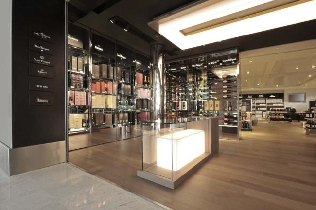 Boutique MH intérieur Champagne 2_by Heloise Peyre BD