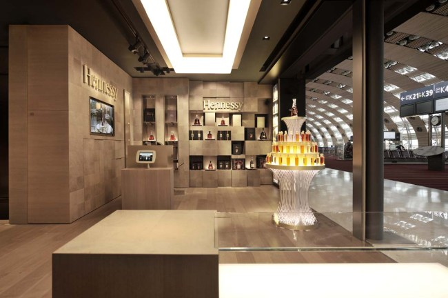 Boutique MH intérieur Hennessy_by Heloise Peyre BD