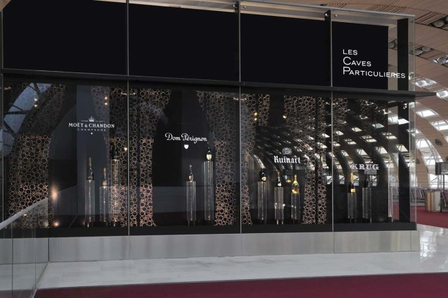 Boutique MH vitrine Champagne_by Heloise Peyre BD