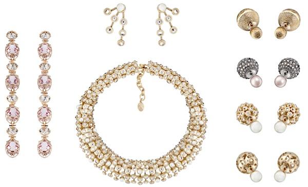 eb1e15f42702e1 Dior for Christmas - Luxsure