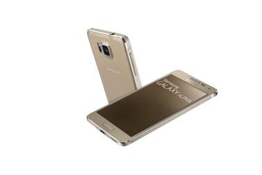 Samsung Galaxy Alpha__gold_01
