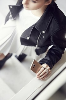 Samsung_ Galaxy Alpha_10