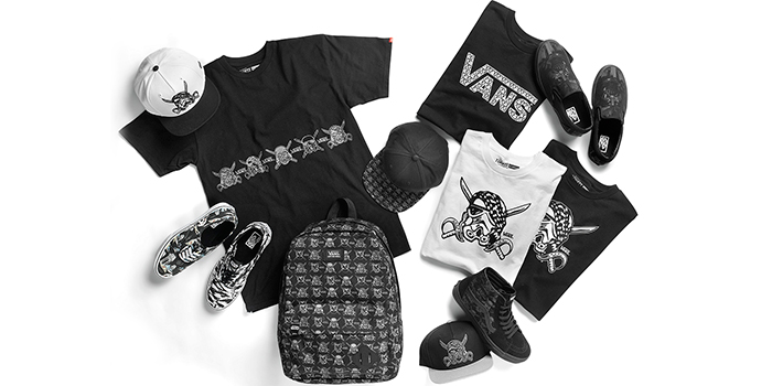 Vans_Star_Wars_Collection_banner