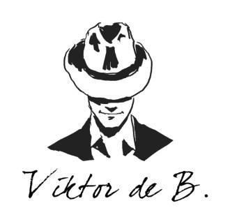 Viktor de B. logo