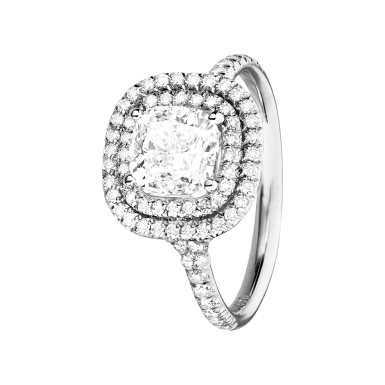 bague-diamant-miami-or-gris-coussin-renesim