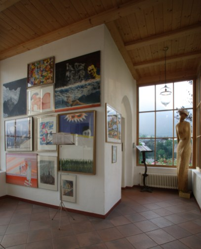 art at the Turm02