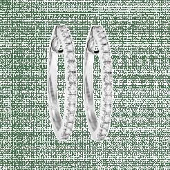 creoles-classics-ii-or-gris-diamants-1