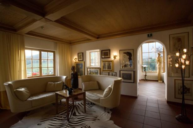 lounge01