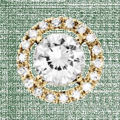 pendentif-diamant-classics-brillant-or-jaune-1