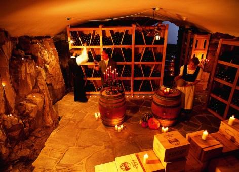 rock cellar 03