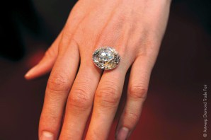 © Antwerp Diamond Trade Fair 6