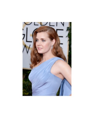 Amy-Adams-at-the-201_2942