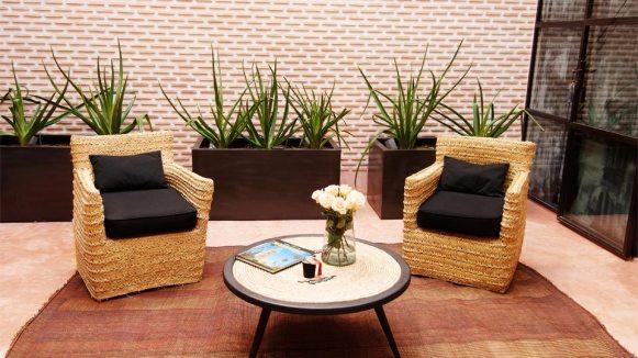 Marrakech_Dar_118_15744309194d89dfd546c871.07814717