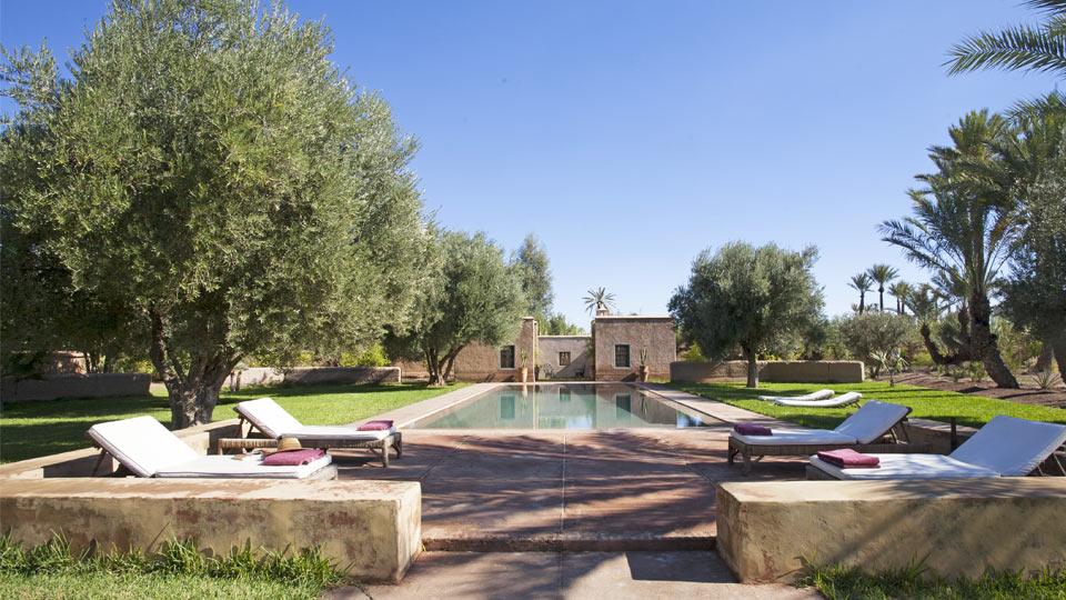 Marrakech_Villa_El_Majal_I_125779265854634b07f10596.29074094