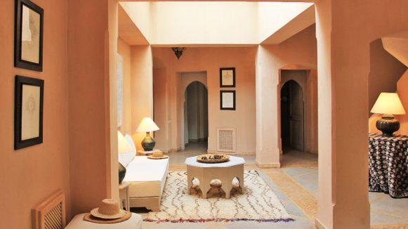 Marrakech_Villa_El_Majal_I_15750337654fe300210c26e2.86635566