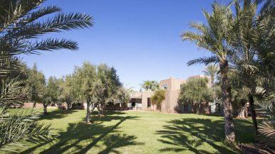 Marrakech_Villa_El_Majal_I_179412400754634b07eb1ba9.64474062