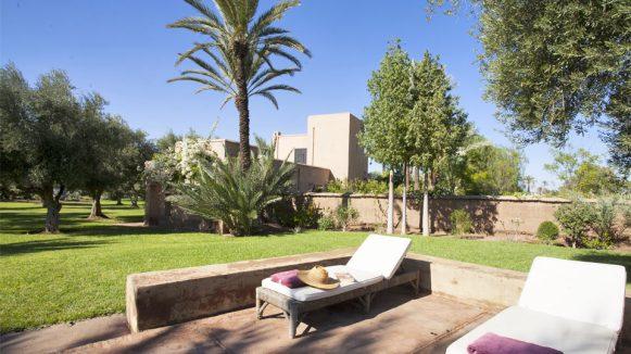 Marrakech_Villa_El_Majal_I_197938441154634b07eedb98.10669978