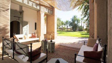 Marrakech_Villa_El_Majal_I_21304143655463552cbda697.09567033