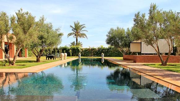 Marrakech_Villa_Spa_Paloma_3513922124eae82d3e9d3b2.67493848