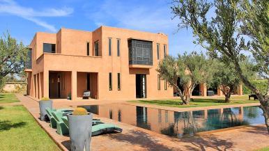 Marrakech_Villa_Spa_Paloma_4893230764eae83130aa661.48069496