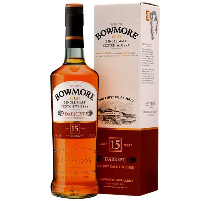 bowmore-15-ans-