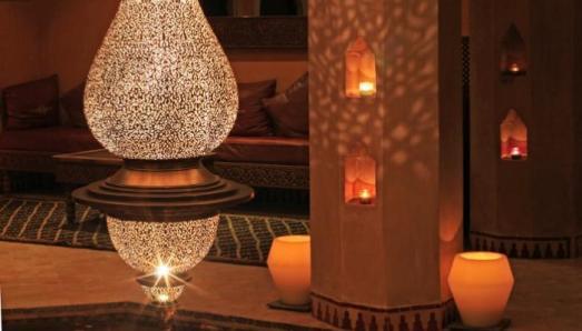 la_maison_arabe_._5._hammam_1_703x1024