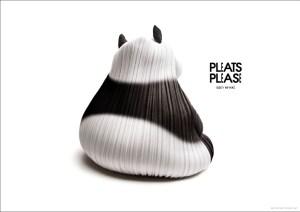 ANIMALS-PANDA_PRESS-light