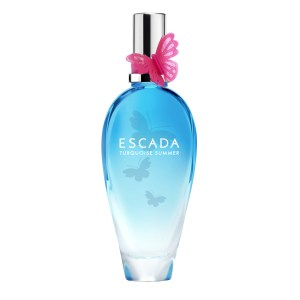 FLACON ESCADA TURQUOISE SUMMER 100 ml