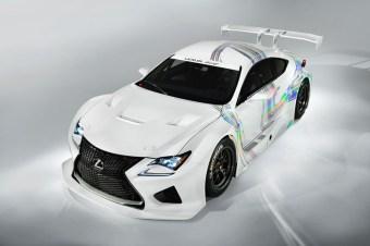 Lexus_RC_F_GT3_02