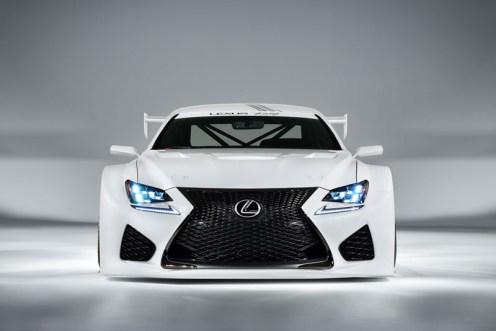 Lexus_RC_F_GT3_03