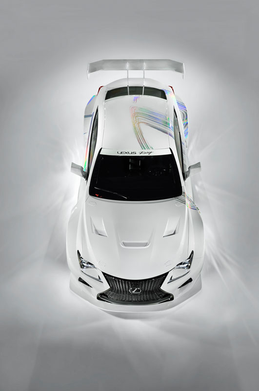 Lexus_RC_F_GT3_04