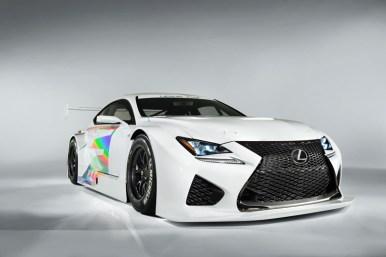 Lexus_RC_F_GT3_06